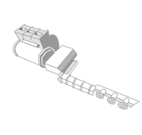 SCR(Southwire Continuous Rod System)