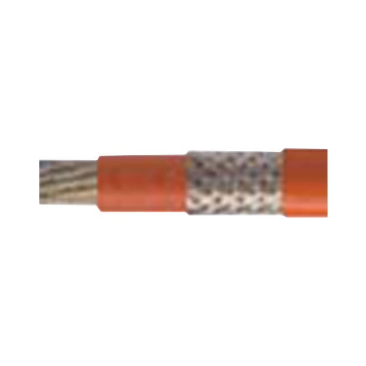 07.High_Voltage_cable.png